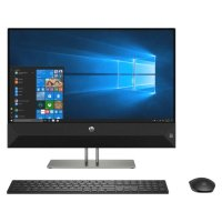 HP All-in-One 24-f0191ur