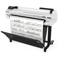 HP DesignJet T525 36-in 5ZY61A