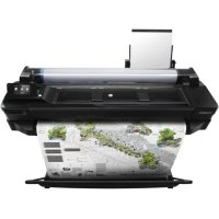 HP DesignJet T530 36-in 5ZY62A
