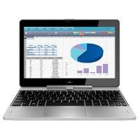 HP EliteBook Revolve 810 G3 L4B32AW