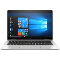 HP EliteBook x360 1030 G3 4QY36EA