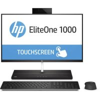 HP EliteOne 1000 G1 2UQ57EA