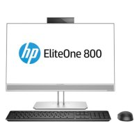 HP EliteOne 800 G4 All-in-One 4KX14EA