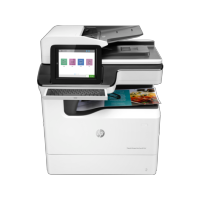 HP PageWide Color 774dn