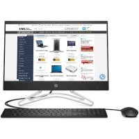 HP All-in-One 22-c0043ur