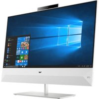 HP Pavilion All-in-One 24-xa0054ur