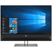 моноблок HP Pavilion All-in-One 27-xa0114ur