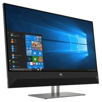 HP Pavilion All-in-One 27-xa0114ur