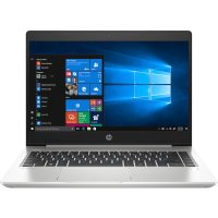 HP ProBook 445 G6 6MS96EA