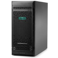 Сервер HPE ProLiant ML110 P03685-425
