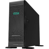 HP ProLiant ML350 Gen10 P11053-421