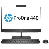 HP ProOne 440 G4 4NT85EA