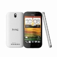 HTC One SV C520e White