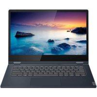 Lenovo IdeaPad S540-14IWL 81ND0070RK