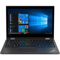 Ноутбук Lenovo ThinkPad L390 Yoga 20NT0013RT