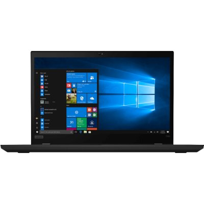 ноутбук Lenovo ThinkPad T590 20N40009RT
