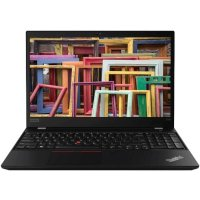 Lenovo ThinkPad T590 20N40009RT