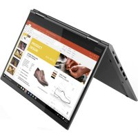 Lenovo ThinkPad X1 Yoga Gen4 20QF0025RT