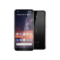 Nokia 3.2 2-16GB Black
