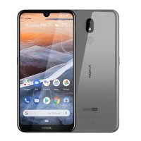Nokia 3.2 2-16GB Steel