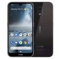Nokia 4.2 3-32GB Black