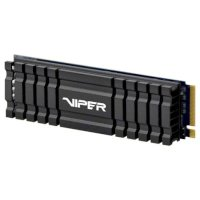 Patriot Viper VPN100 1Tb VPN100-1TBM28H