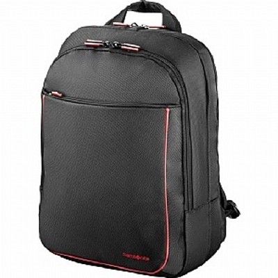 Рюкзак Samsonite 11U*003*09