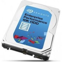 Seagate Enterprise Performance 600Gb ST600MM0208