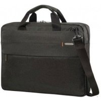 Сумка Samsonite Network 3 CC8*003*19