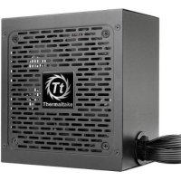 Thermaltake 450W PS-SPD-0450NNSABE-1