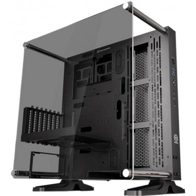 корпус Thermaltake CA-1G4-00M1WN-06