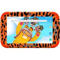 TurboPad TurboKids MonsterPad 2 3G 16Gb Orange
