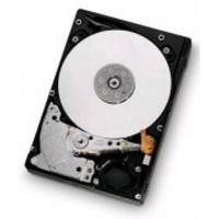 WD Ultrastar C15K600 600Gb 0B30356