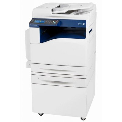 МФУ Xerox DocuCentre SC2020_2TS